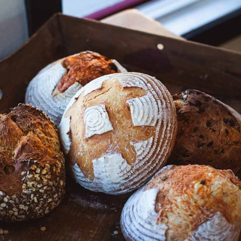 Red Rooster Artisan Bakery (1)