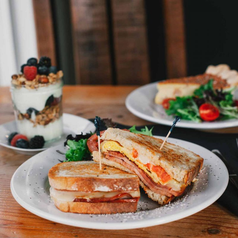Red-Rooster-Artisan-Bakery-Salads-Sandwiches-(5)