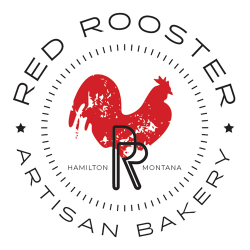 red-rooster-site-icon